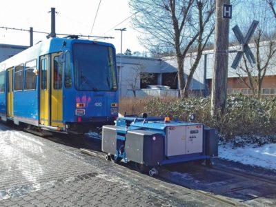 80581-E-MAXI-M-Kurz