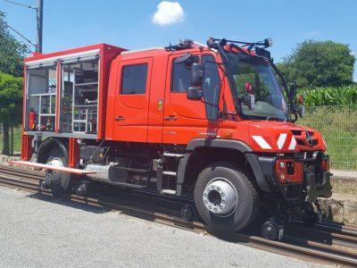 U423_Hilfszug_Einsatzfahrzeug