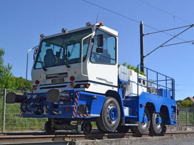 csm_TERBERG-ZAGRO-Rangierer-shunting-vehicle_2fdc9f7237